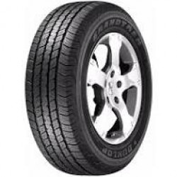225/70R17 DUNLOP  AT20 08S
