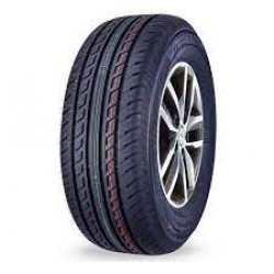 215/45R16 WINDFORCE CATCHFOR UHP