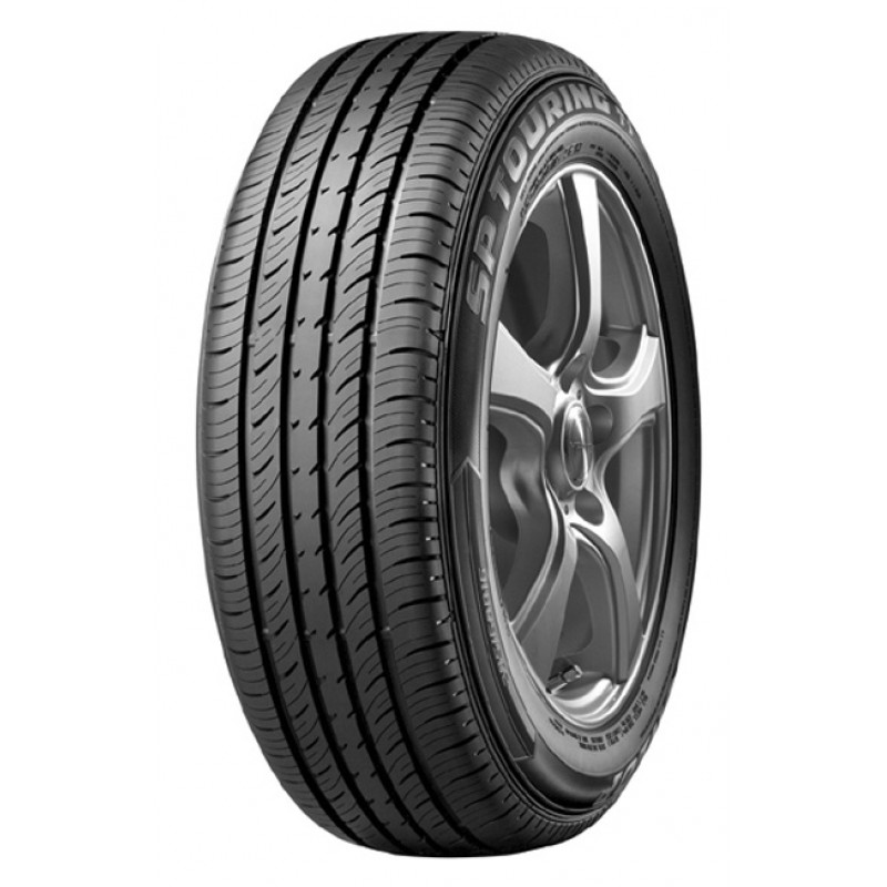165/70R13 DUNLOP SPTRGT1 79T