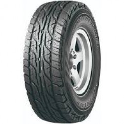 235/75R15 DUNLOP AT3 104S