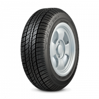 195/60R14 AR35 86H ADVANCE