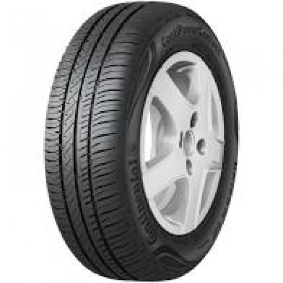 185/60R14 82H CONTIPOWERCONT