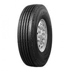 255/70R22.5 TR 656 TRIANG